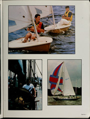 Page 11, 1983 Edition, United States Naval Academy - Lucky Bag Yearbook (Annapolis, MD) online yearbook collection