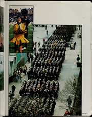 Page 17, 1983 Edition, United States Naval Academy - Lucky Bag Yearbook (Annapolis, MD) online yearbook collection