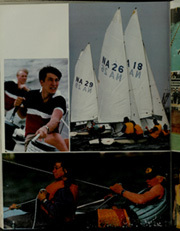Page 304, 1983 Edition, United States Naval Academy - Lucky Bag Yearbook (Annapolis, MD) online yearbook collection