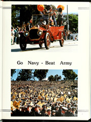 Page 17, 1984 Edition, United States Naval Academy - Lucky Bag Yearbook (Annapolis, MD) online yearbook collection