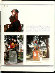 Page 19, 1984 Edition, United States Naval Academy - Lucky Bag Yearbook (Annapolis, MD) online yearbook collection