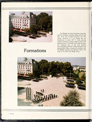 Page 20, 1984 Edition, United States Naval Academy - Lucky Bag Yearbook (Annapolis, MD) online yearbook collection
