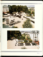 Page 21, 1984 Edition, United States Naval Academy - Lucky Bag Yearbook (Annapolis, MD) online yearbook collection