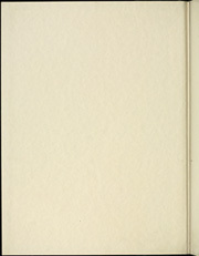Page 2, 1985 Edition, United States Naval Academy - Lucky Bag Yearbook (Annapolis, MD) online yearbook collection