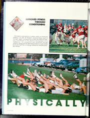 Page 10, 1986 Edition, United States Naval Academy - Lucky Bag Yearbook (Annapolis, MD) online yearbook collection