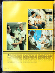 Page 16, 1986 Edition, United States Naval Academy - Lucky Bag Yearbook (Annapolis, MD) online yearbook collection
