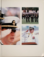 Page 15, 1987 Edition, United States Naval Academy - Lucky Bag Yearbook (Annapolis, MD) online yearbook collection