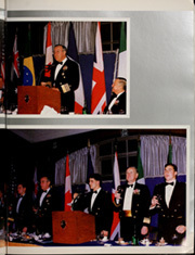 Page 55, 1987 Edition, United States Naval Academy - Lucky Bag Yearbook (Annapolis, MD) online yearbook collection