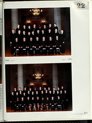 Page 331, 1988 Edition, United States Naval Academy - Lucky Bag Yearbook (Annapolis, MD) online yearbook collection