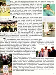 Page 17, 2005 Edition, United States Naval Academy - Lucky Bag Yearbook (Annapolis, MD) online yearbook collection