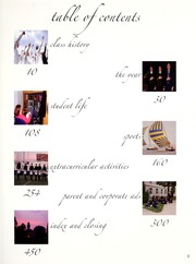 Page 7, 2005 Edition, United States Naval Academy - Lucky Bag Yearbook (Annapolis, MD) online yearbook collection