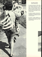 Page 12, 1967 Edition, University of California Irvine - Cortex Yearbook (Irvine, CA) online yearbook collection