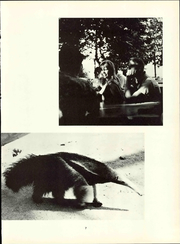 Page 13, 1967 Edition, University of California Irvine - Cortex Yearbook (Irvine, CA) online yearbook collection