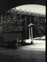 Page 8, 1967 Edition, University of California Irvine - Cortex Yearbook (Irvine, CA) online yearbook collection