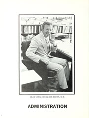 Page 10, 1977 Edition, University of California Irvine - Cortex Yearbook (Irvine, CA) online yearbook collection