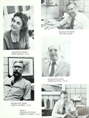 Page 11, 1977 Edition, University of California Irvine - Cortex Yearbook (Irvine, CA) online yearbook collection