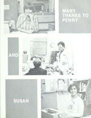 Page 13, 1977 Edition, University of California Irvine - Cortex Yearbook (Irvine, CA) online yearbook collection