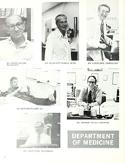 Page 14, 1977 Edition, University of California Irvine - Cortex Yearbook (Irvine, CA) online yearbook collection
