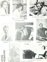 Page 16, 1977 Edition, University of California Irvine - Cortex Yearbook (Irvine, CA) online yearbook collection