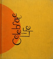 Page 1, 1969 Edition, Chapman University - Ceer Yearbook (Orange, CA) online yearbook collection