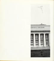 Page 10, 1969 Edition, Chapman University - Ceer Yearbook (Orange, CA) online yearbook collection