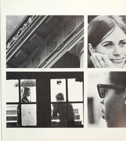 Page 11, 1969 Edition, Chapman University - Ceer Yearbook (Orange, CA) online yearbook collection