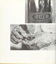 Page 12, 1969 Edition, Chapman University - Ceer Yearbook (Orange, CA) online yearbook collection