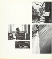Page 14, 1969 Edition, Chapman University - Ceer Yearbook (Orange, CA) online yearbook collection