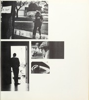 Page 15, 1969 Edition, Chapman University - Ceer Yearbook (Orange, CA) online yearbook collection