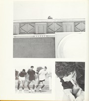Page 16, 1969 Edition, Chapman University - Ceer Yearbook (Orange, CA) online yearbook collection