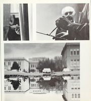 Page 17, 1969 Edition, Chapman University - Ceer Yearbook (Orange, CA) online yearbook collection