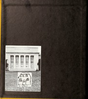 Page 2, 1969 Edition, Chapman University - Ceer Yearbook (Orange, CA) online yearbook collection