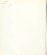 Page 4, 1969 Edition, Chapman University - Ceer Yearbook (Orange, CA) online yearbook collection