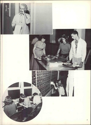 Page 13, 1956 Edition, Biola University - Biolan Yearbook (La Mirada, CA) online yearbook collection