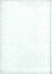 Page 2, 1956 Edition, Biola University - Biolan Yearbook (La Mirada, CA) online yearbook collection