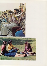 Page 15, 1981 Edition, Biola University - Biolan Yearbook (La Mirada, CA) online yearbook collection