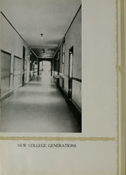 Page 12, 1933 Edition, Chaffey College - Argus Yearbook (Rancho Cucamonga, CA) online yearbook collection