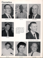 Page 17, 1965 Edition, Chaffey College - Argus Yearbook (Rancho Cucamonga, CA) online yearbook collection