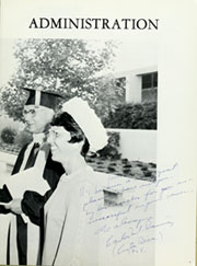Page 13, 1968 Edition, Chaffey College - Argus Yearbook (Rancho Cucamonga, CA) online yearbook collection