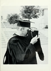 Page 5, 1968 Edition, Chaffey College - Argus Yearbook (Rancho Cucamonga, CA) online yearbook collection