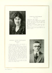 Page 96, 1919 Edition, Bloomsburg University - Obiter Yearbook (Bloomsburg, PA) online yearbook collection