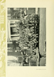 Page 146, 1930 Edition, Bloomsburg University - Obiter Yearbook (Bloomsburg, PA) online yearbook collection