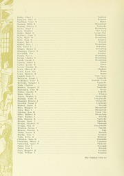 Page 150, 1930 Edition, Bloomsburg University - Obiter Yearbook (Bloomsburg, PA) online yearbook collection
