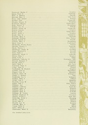 Page 151, 1930 Edition, Bloomsburg University - Obiter Yearbook (Bloomsburg, PA) online yearbook collection