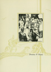Page 153, 1930 Edition, Bloomsburg University - Obiter Yearbook (Bloomsburg, PA) online yearbook collection