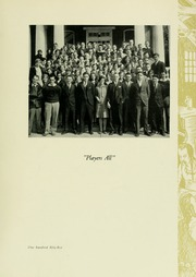 Page 159, 1930 Edition, Bloomsburg University - Obiter Yearbook (Bloomsburg, PA) online yearbook collection