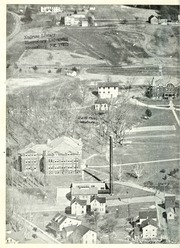 Page 2, 1936 Edition, Bloomsburg University - Obiter Yearbook (Bloomsburg, PA) online yearbook collection