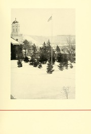 Page 11, 1937 Edition, Bloomsburg University - Obiter Yearbook (Bloomsburg, PA) online yearbook collection