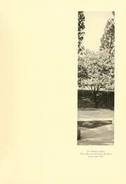Page 5, 1937 Edition, Bloomsburg University - Obiter Yearbook (Bloomsburg, PA) online yearbook collection