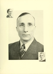 Page 11, 1938 Edition, Bloomsburg University - Obiter Yearbook (Bloomsburg, PA) online yearbook collection